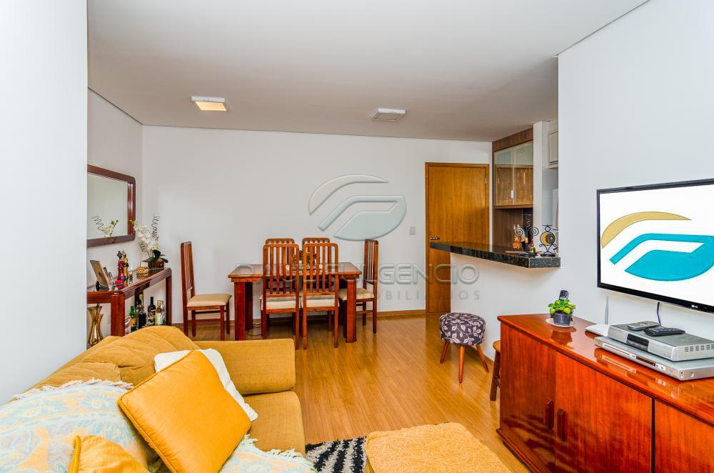 Comprar Apartamento / Padrão em Londrina apenas R$ 340.000,00 - Foto 4