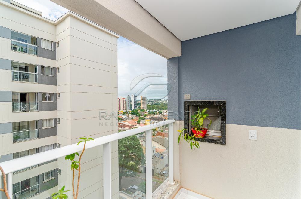 Comprar Apartamento / Padrão em Londrina apenas R$ 340.000,00 - Foto 17