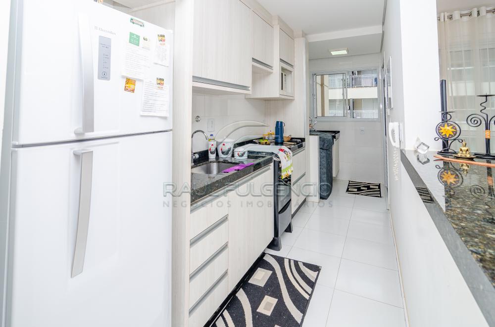 Comprar Apartamento / Padrão em Londrina apenas R$ 340.000,00 - Foto 19
