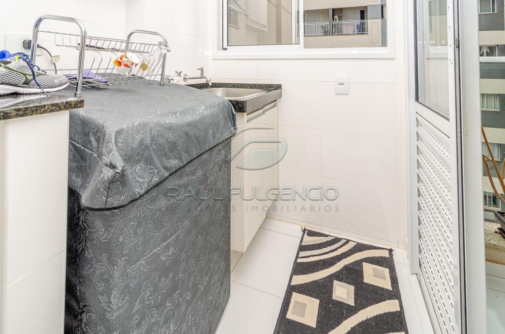 Comprar Apartamento / Padrão em Londrina apenas R$ 340.000,00 - Foto 20