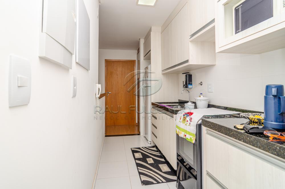 Comprar Apartamento / Padrão em Londrina apenas R$ 340.000,00 - Foto 21