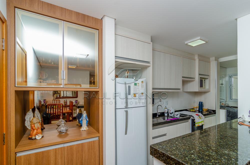 Comprar Apartamento / Padrão em Londrina apenas R$ 340.000,00 - Foto 22