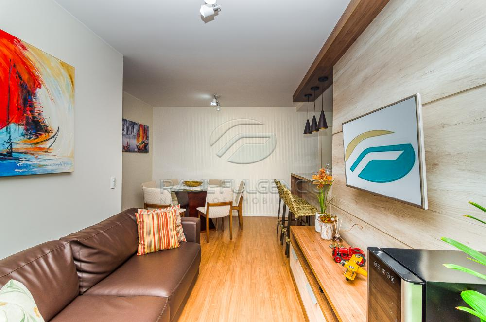 Comprar Apartamento / Padrão em Londrina apenas R$ 490.000,00 - Foto 4