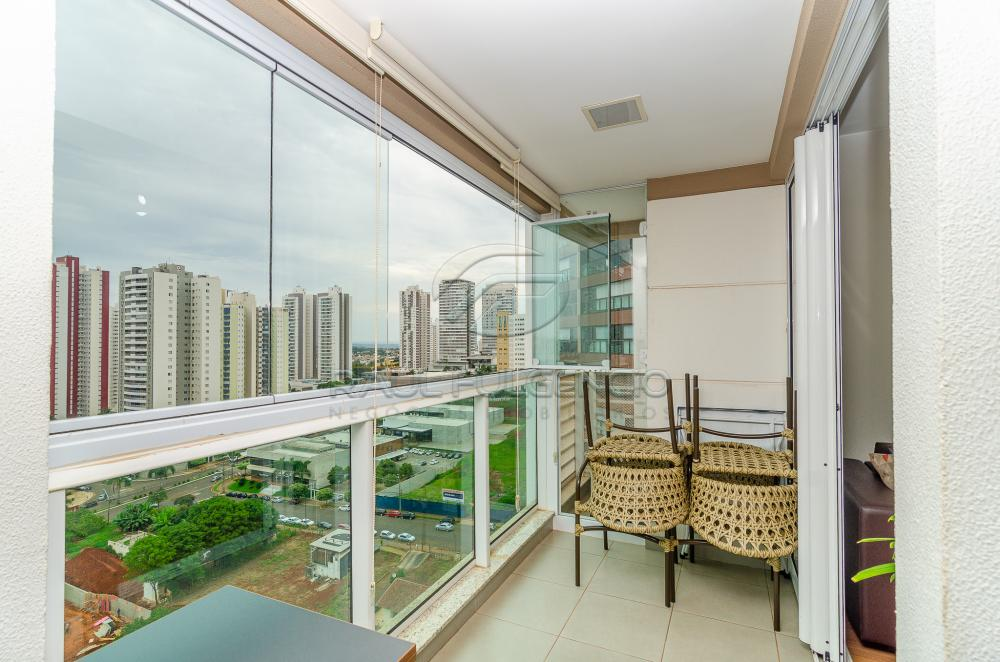 Comprar Apartamento / Padrão em Londrina apenas R$ 490.000,00 - Foto 7