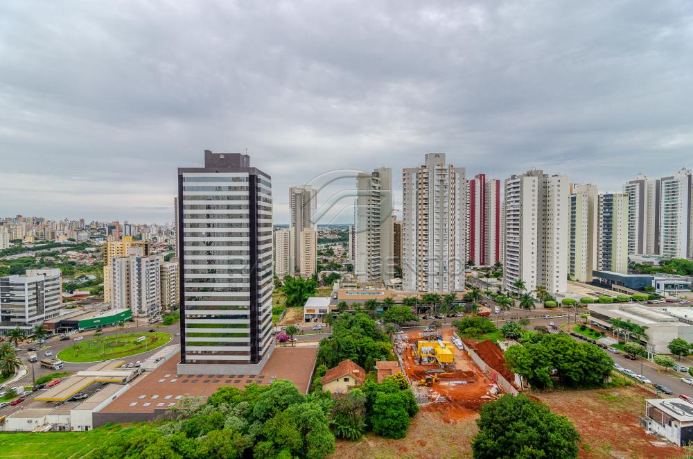 Comprar Apartamento / Padrão em Londrina apenas R$ 490.000,00 - Foto 8