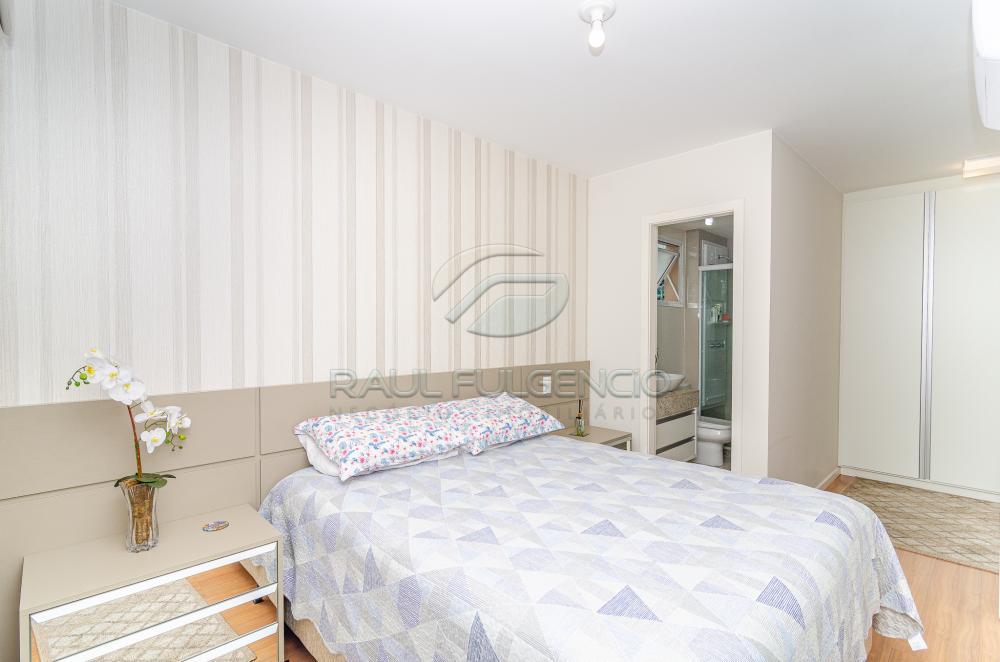 Comprar Apartamento / Padrão em Londrina apenas R$ 490.000,00 - Foto 10