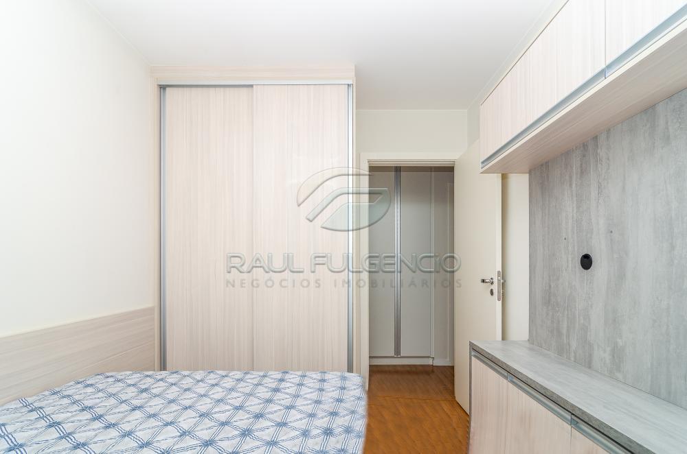 Comprar Apartamento / Padrão em Londrina apenas R$ 490.000,00 - Foto 13