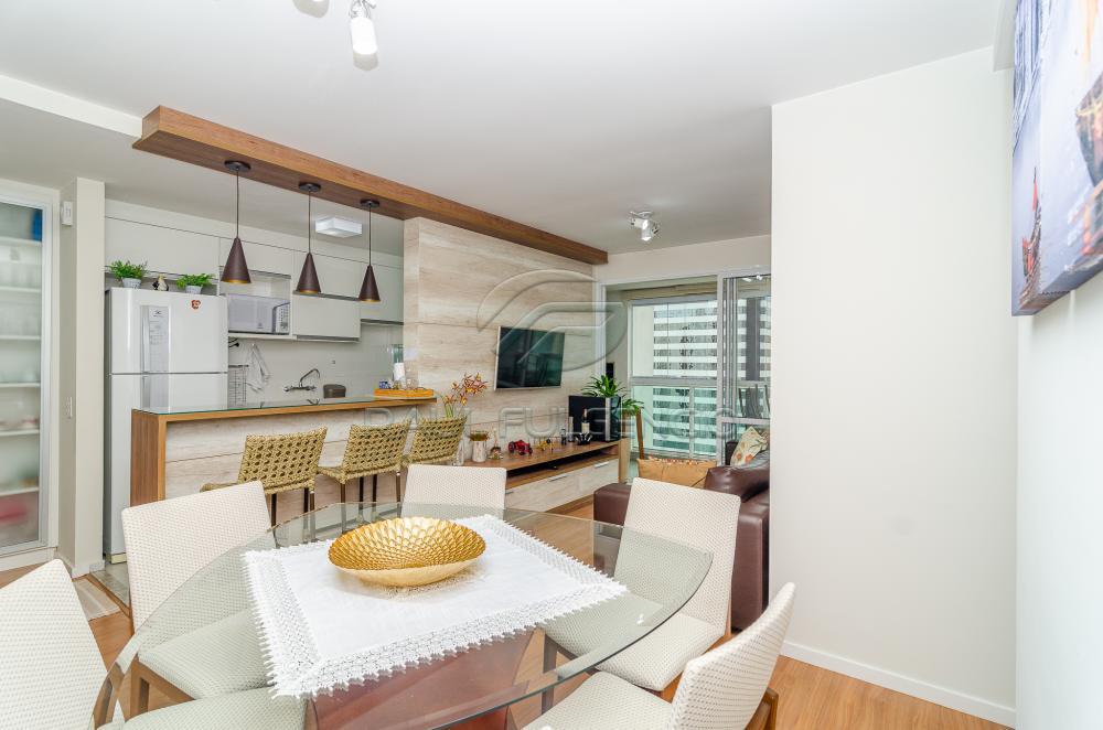 Comprar Apartamento / Padrão em Londrina apenas R$ 490.000,00 - Foto 3