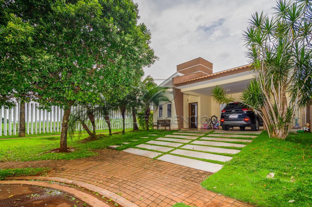 Comprar Casa / Condomínio Térrea em Londrina apenas R$ 790.000,00 - Foto 1