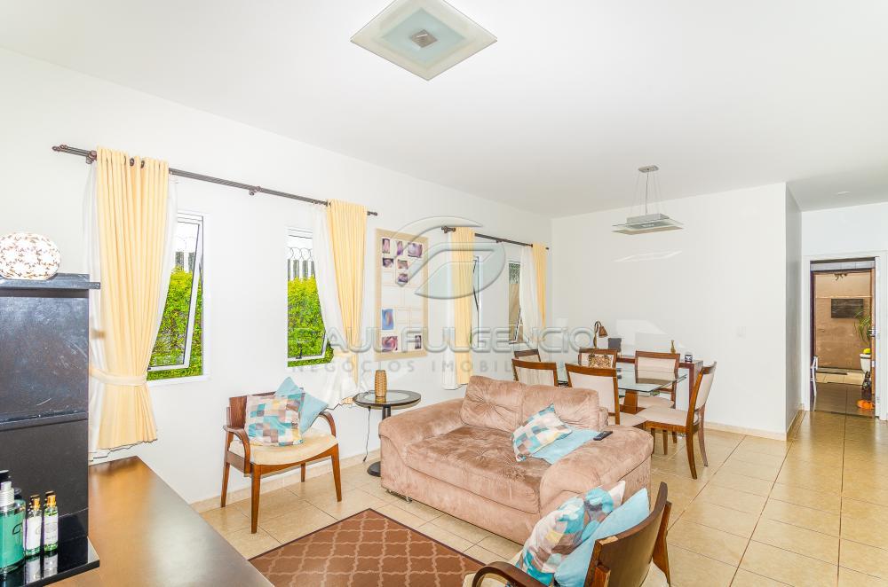 Comprar Casa / Condomínio Térrea em Londrina apenas R$ 790.000,00 - Foto 2