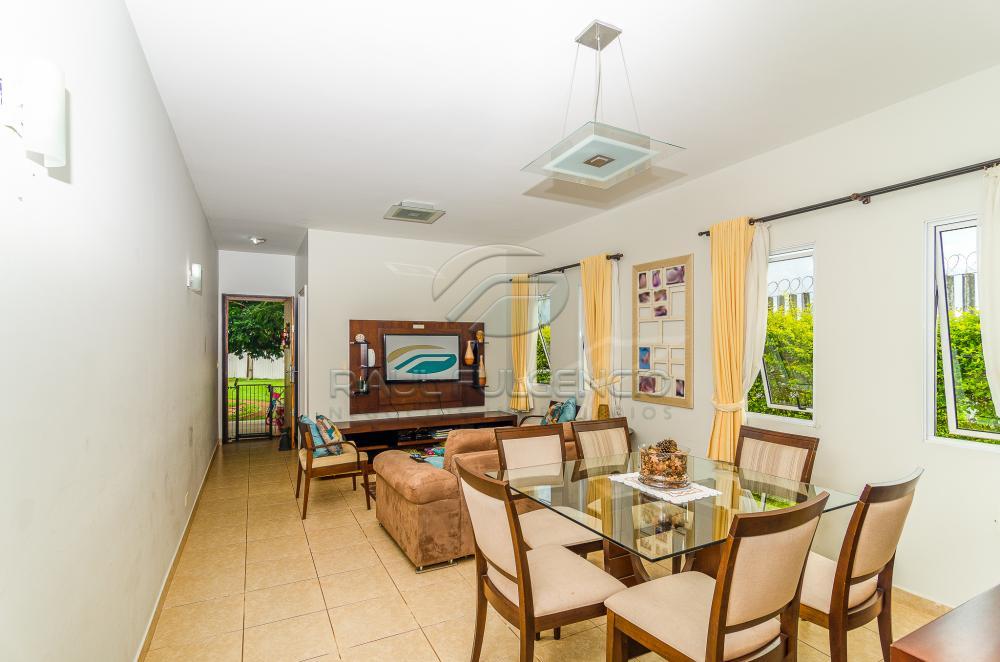 Comprar Casa / Condomínio Térrea em Londrina apenas R$ 790.000,00 - Foto 3