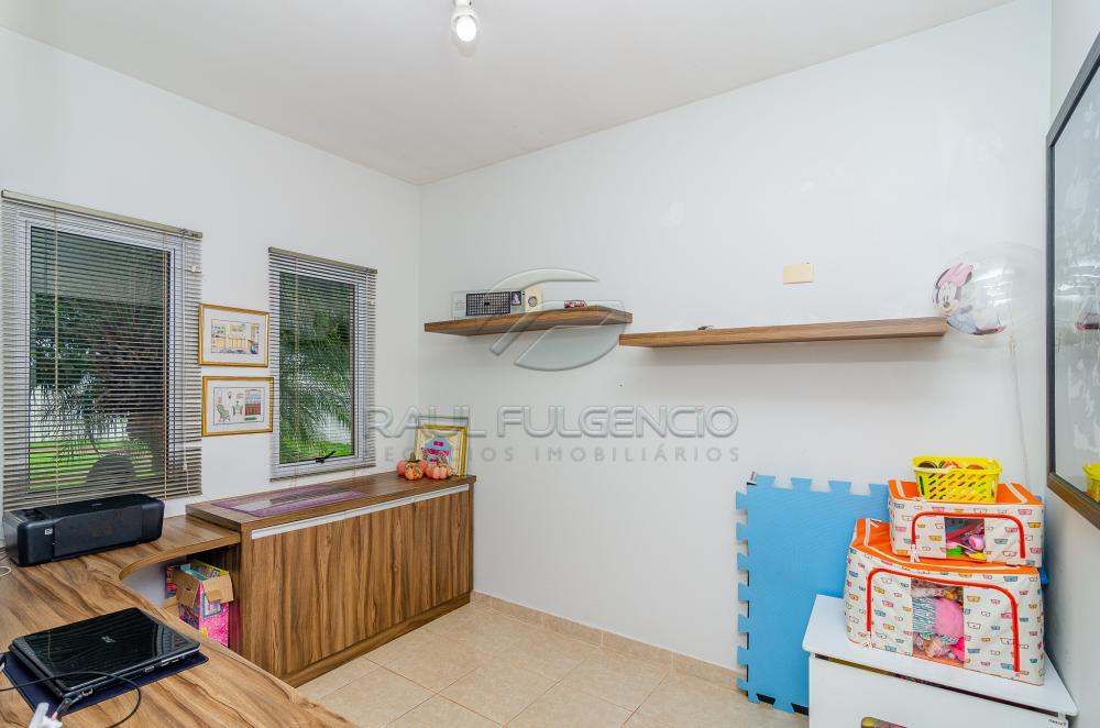 Comprar Casa / Condomínio Térrea em Londrina apenas R$ 790.000,00 - Foto 4