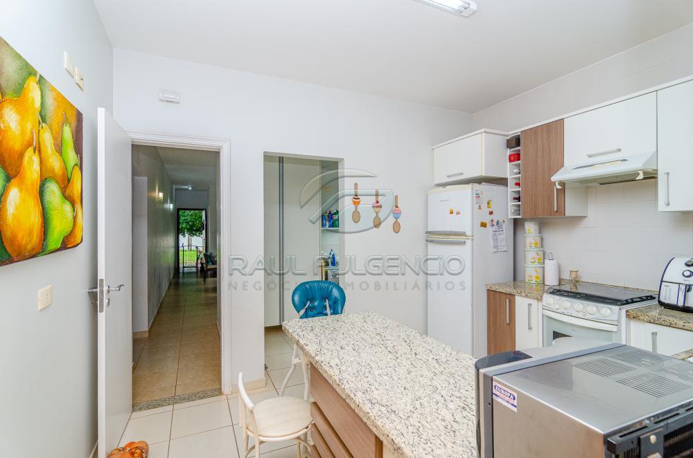 Comprar Casa / Condomínio Térrea em Londrina apenas R$ 790.000,00 - Foto 5