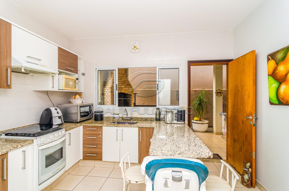 Comprar Casa / Condomínio Térrea em Londrina apenas R$ 790.000,00 - Foto 6