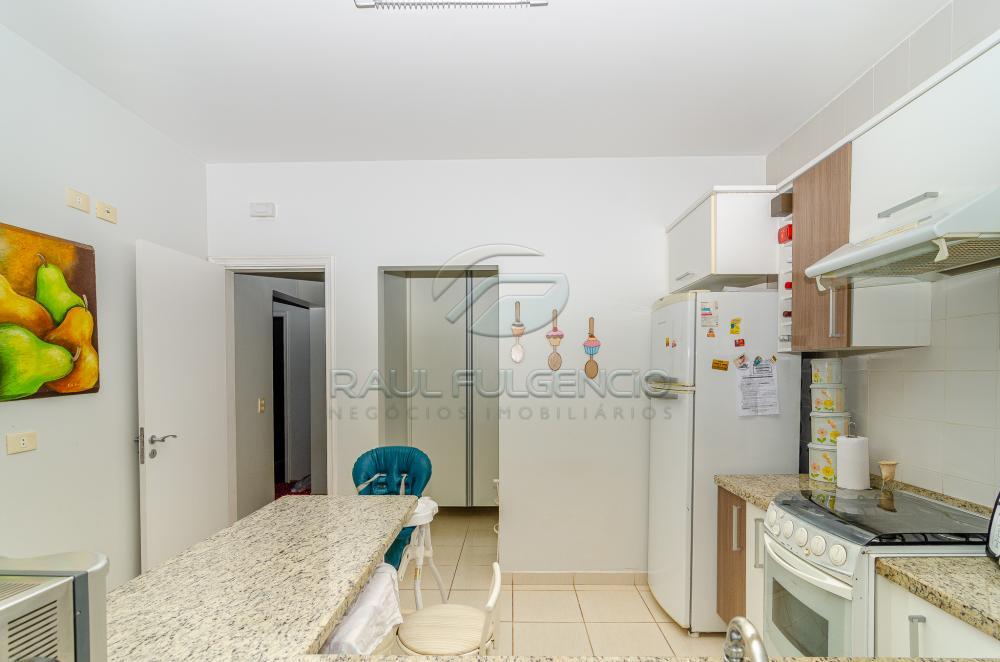 Comprar Casa / Condomínio Térrea em Londrina apenas R$ 790.000,00 - Foto 7