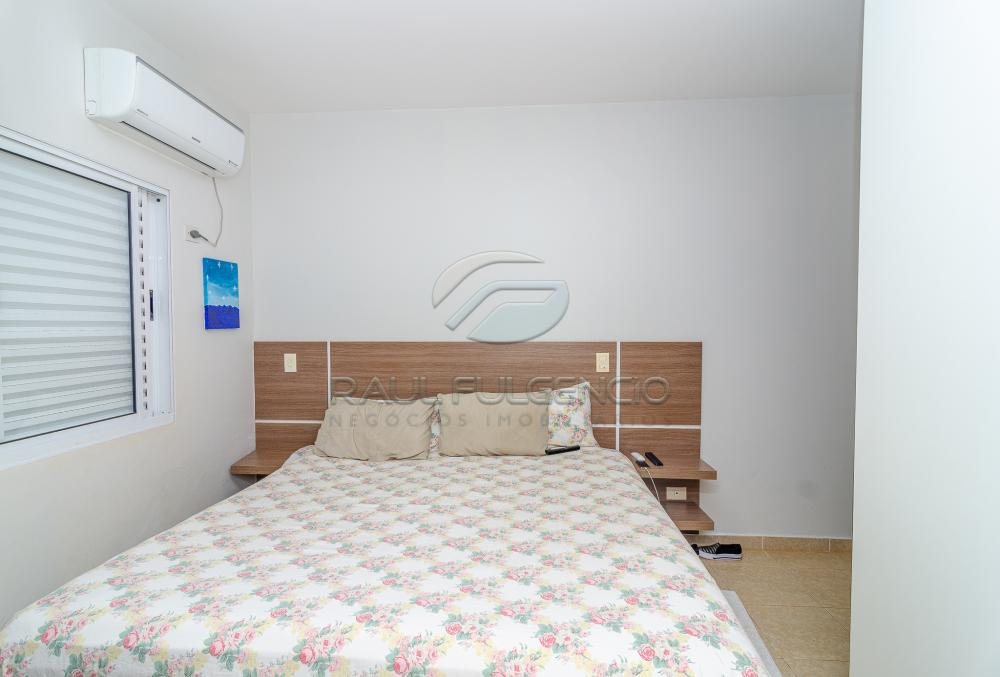 Comprar Casa / Condomínio Térrea em Londrina apenas R$ 790.000,00 - Foto 8