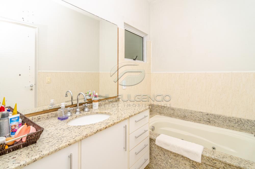 Comprar Casa / Condomínio Térrea em Londrina apenas R$ 790.000,00 - Foto 9