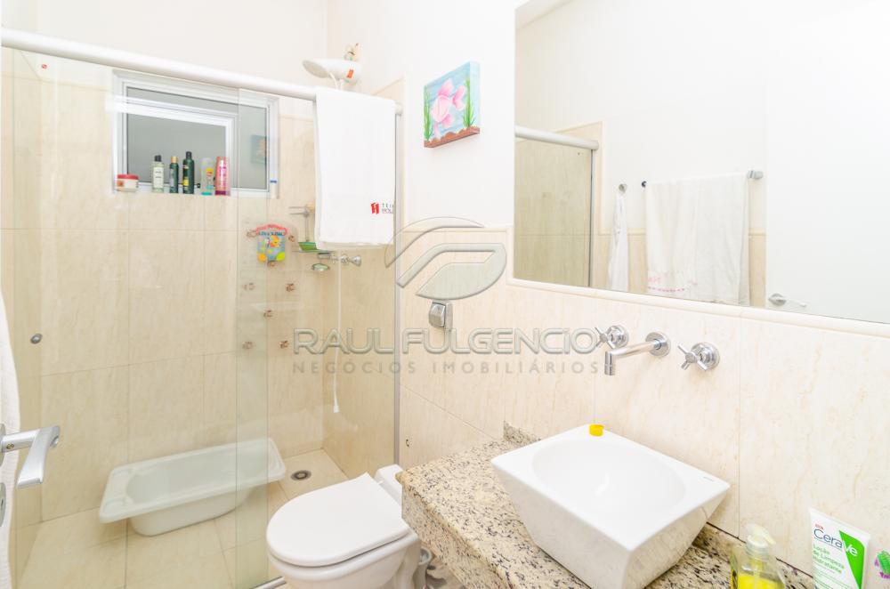 Comprar Casa / Condomínio Térrea em Londrina apenas R$ 790.000,00 - Foto 11