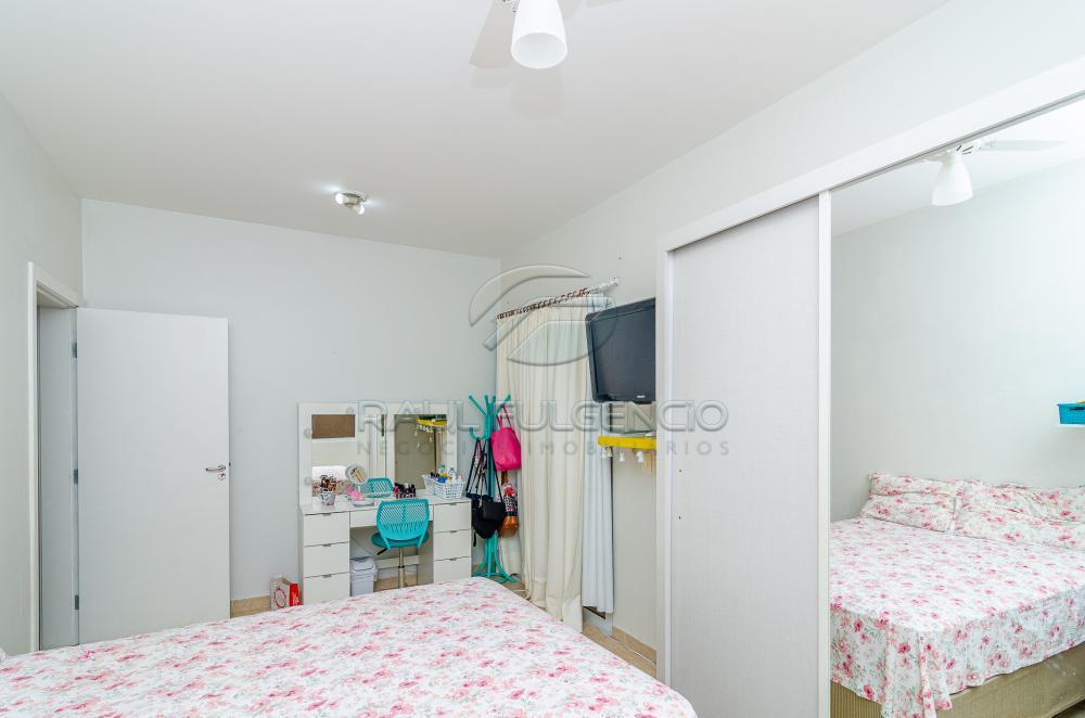 Comprar Casa / Condomínio Térrea em Londrina apenas R$ 790.000,00 - Foto 12