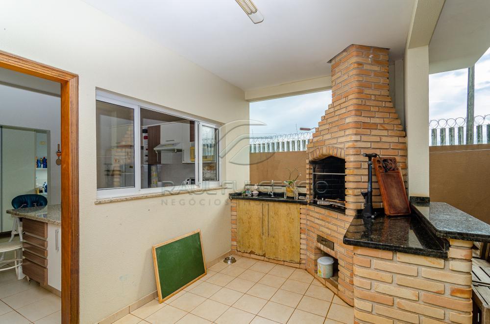 Comprar Casa / Condomínio Térrea em Londrina apenas R$ 790.000,00 - Foto 13