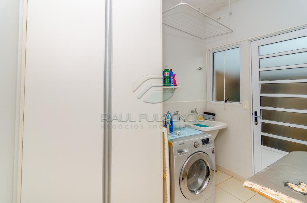 Comprar Casa / Condomínio Térrea em Londrina apenas R$ 790.000,00 - Foto 14