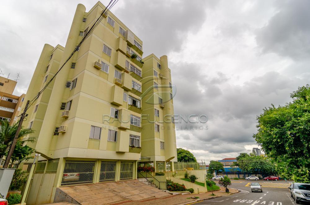 Comprar Apartamento / Padrão em Londrina R$ 280.000,00 - Foto 1
