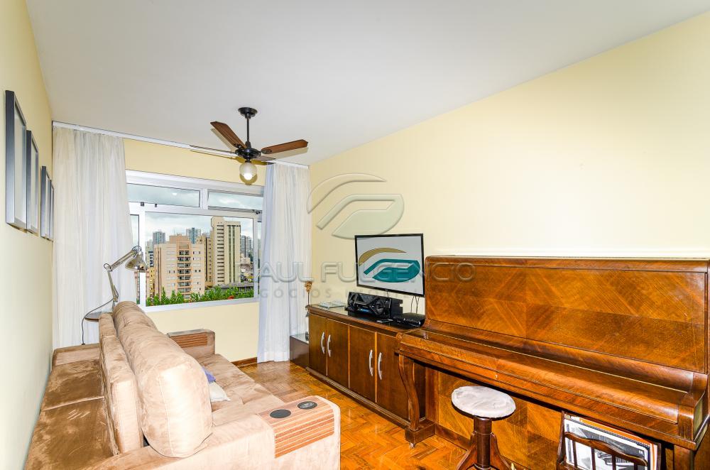 Comprar Apartamento / Padrão em Londrina R$ 280.000,00 - Foto 4