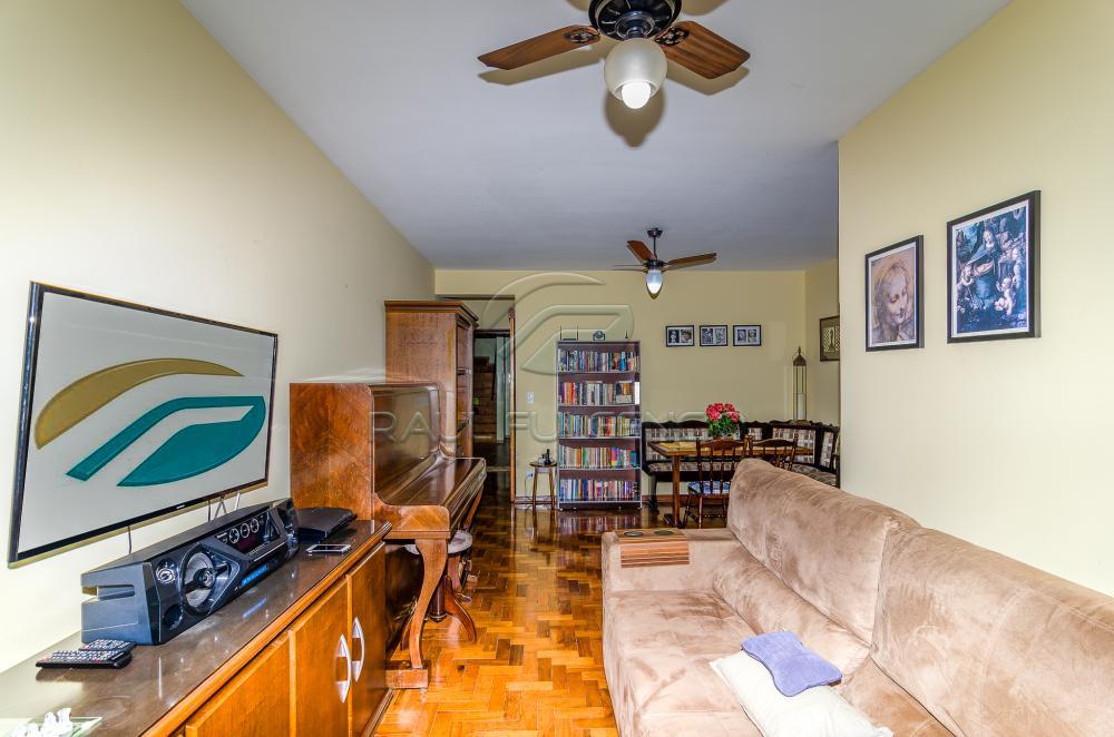 Comprar Apartamento / Padrão em Londrina R$ 280.000,00 - Foto 5