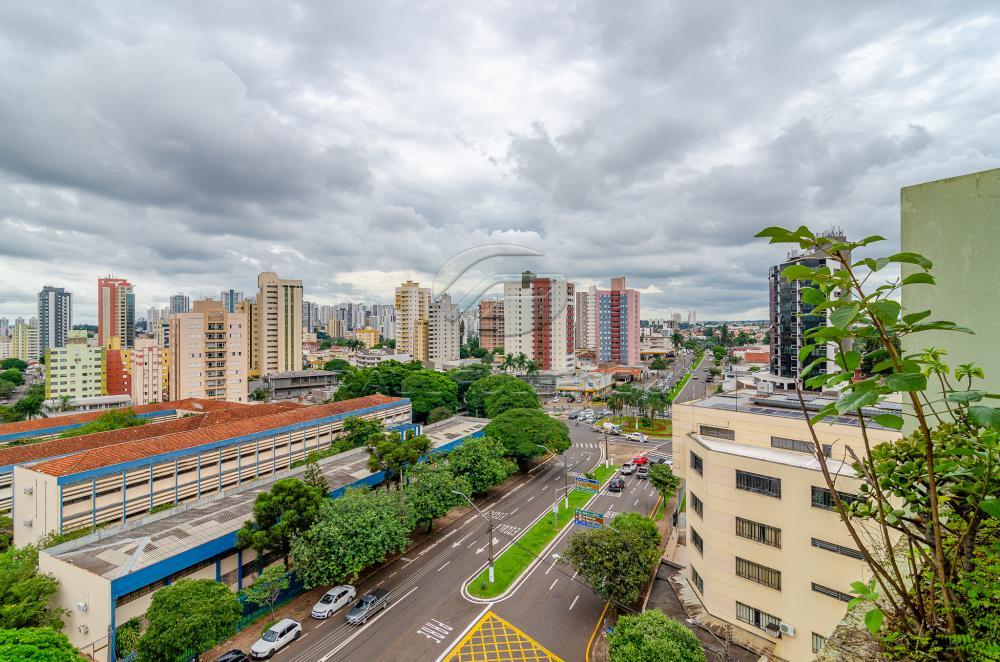Comprar Apartamento / Padrão em Londrina R$ 280.000,00 - Foto 7
