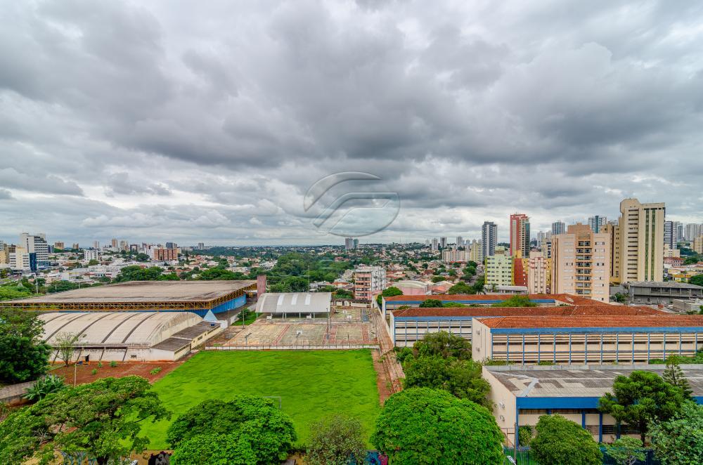 Comprar Apartamento / Padrão em Londrina R$ 280.000,00 - Foto 8