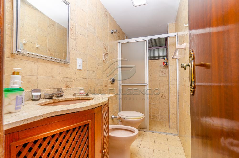 Comprar Apartamento / Padrão em Londrina R$ 280.000,00 - Foto 17
