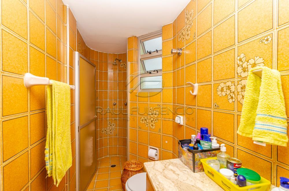 Comprar Apartamento / Padrão em Londrina R$ 280.000,00 - Foto 18