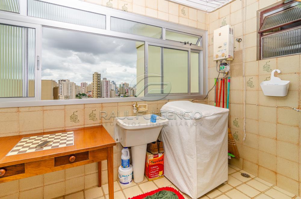 Comprar Apartamento / Padrão em Londrina R$ 280.000,00 - Foto 22
