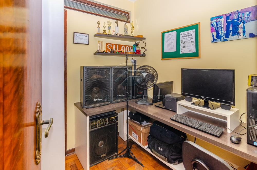 Comprar Apartamento / Padrão em Londrina R$ 280.000,00 - Foto 23