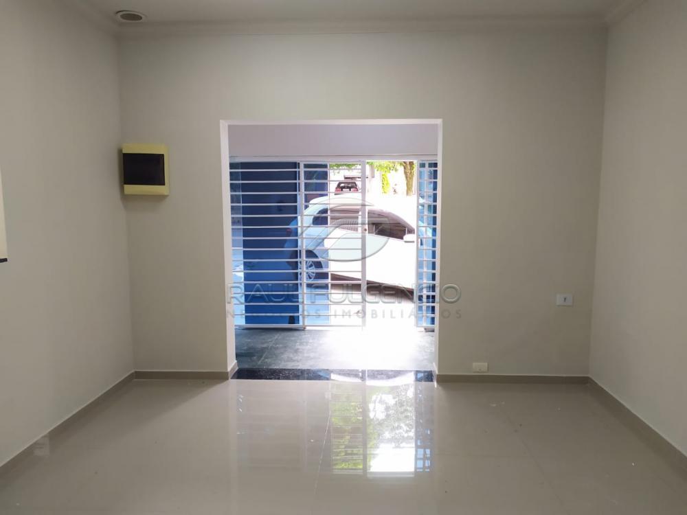 Alugar Comercial / Loja em Londrina apenas R$ 3.900,00 - Foto 2