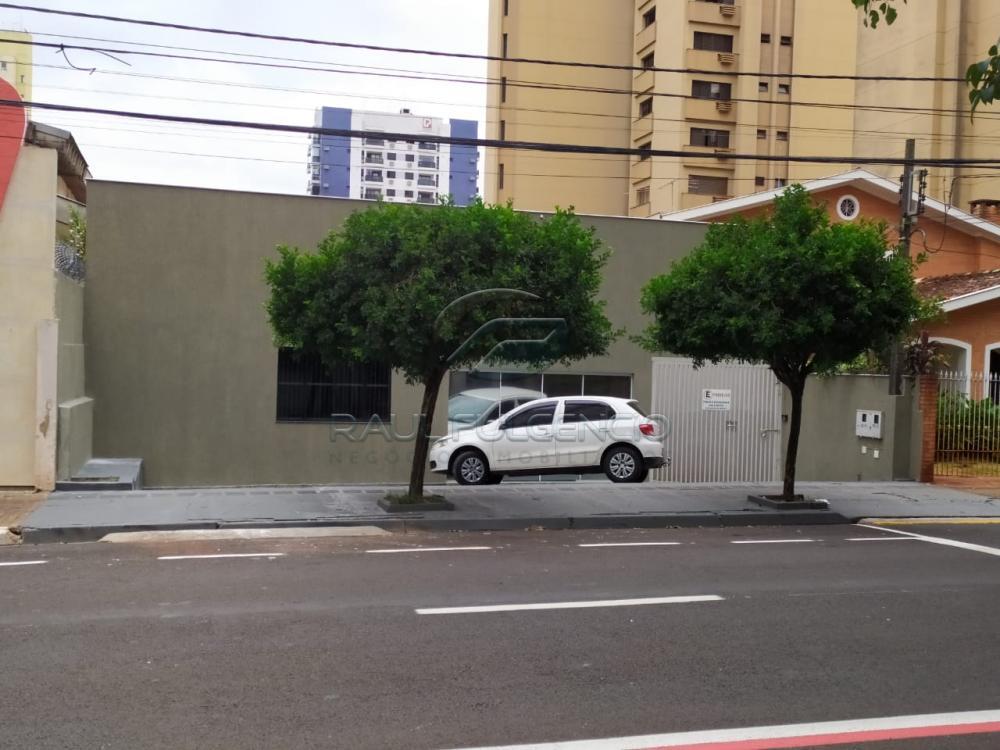 Alugar Comercial / Loja em Londrina apenas R$ 3.900,00 - Foto 1