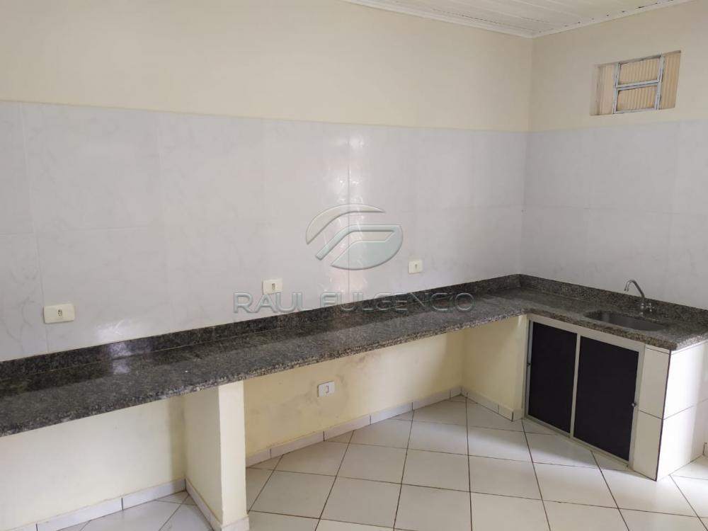 Alugar Comercial / Loja em Londrina apenas R$ 3.900,00 - Foto 16
