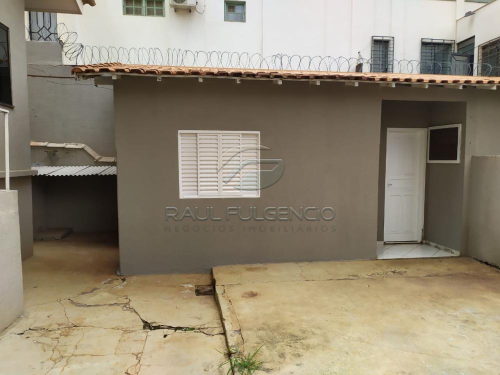 Alugar Comercial / Loja em Londrina apenas R$ 3.900,00 - Foto 15
