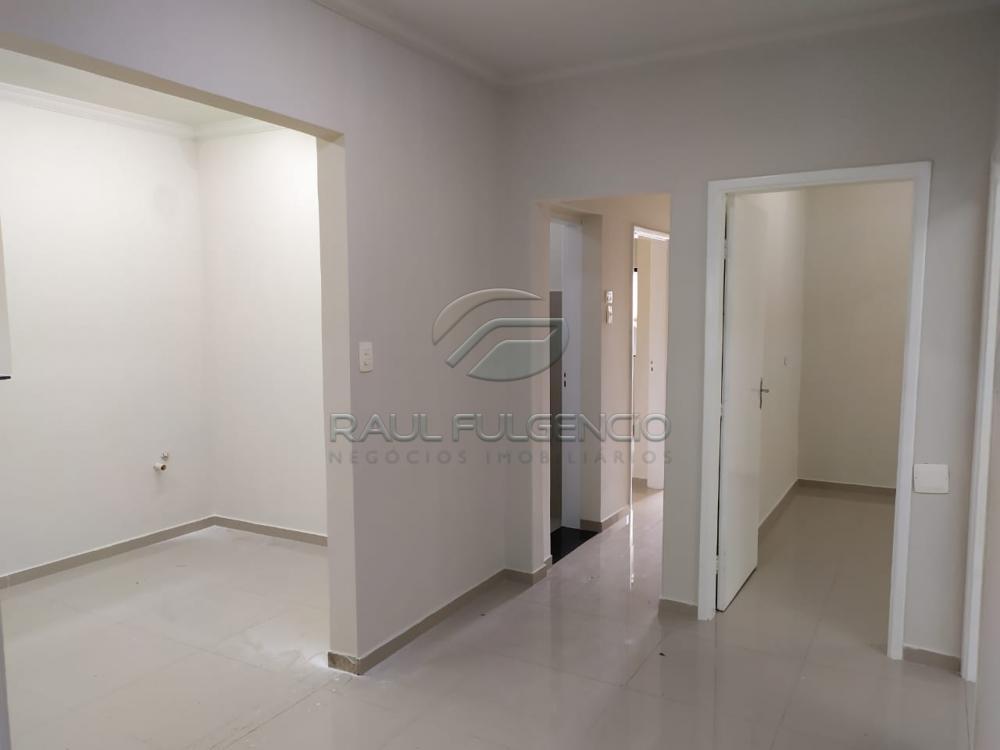 Alugar Comercial / Loja em Londrina apenas R$ 3.900,00 - Foto 4