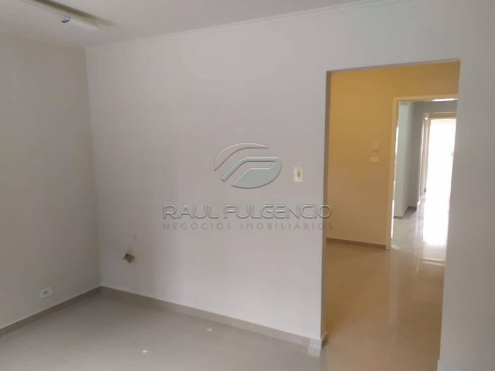 Alugar Comercial / Loja em Londrina apenas R$ 3.900,00 - Foto 6
