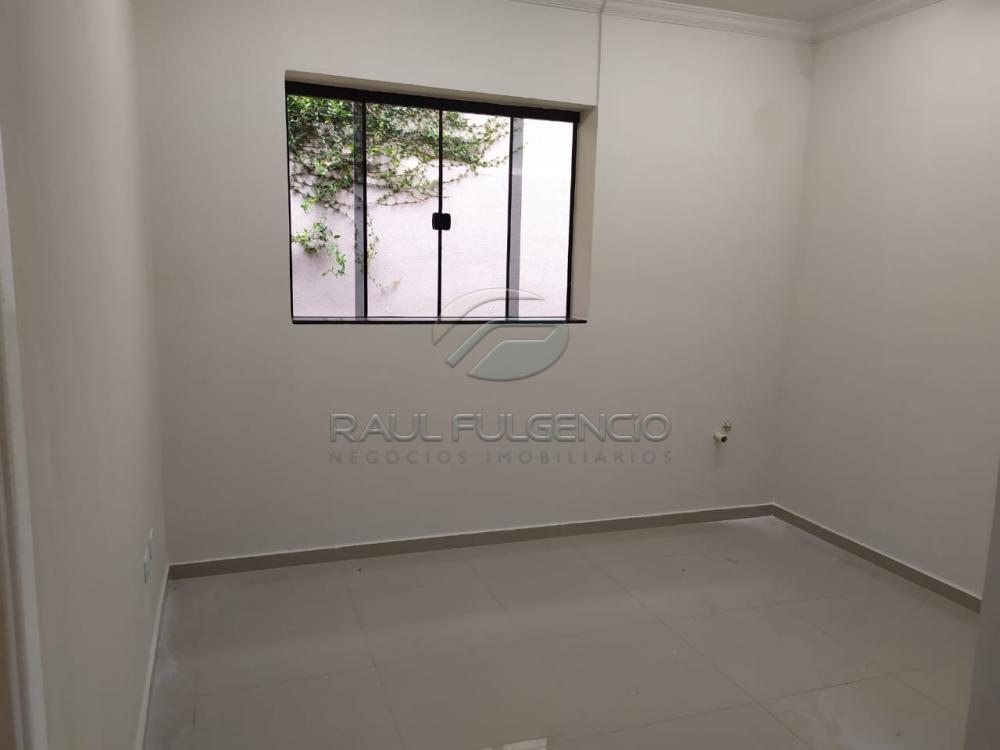 Alugar Comercial / Loja em Londrina apenas R$ 3.900,00 - Foto 8