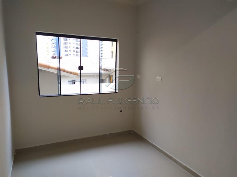 Alugar Comercial / Loja em Londrina apenas R$ 3.900,00 - Foto 10