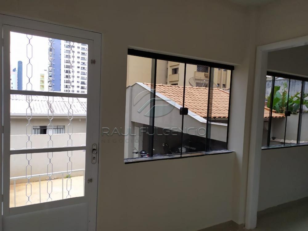 Alugar Comercial / Loja em Londrina apenas R$ 3.900,00 - Foto 11