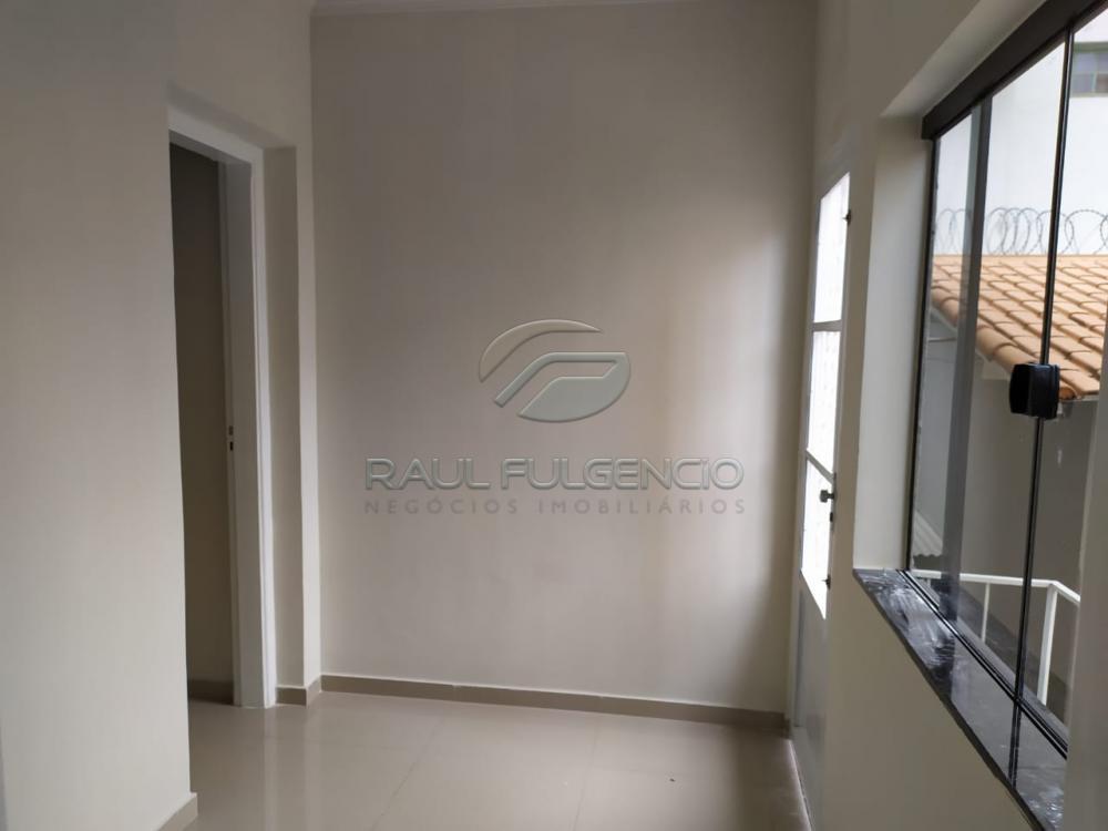 Alugar Comercial / Loja em Londrina apenas R$ 3.900,00 - Foto 12