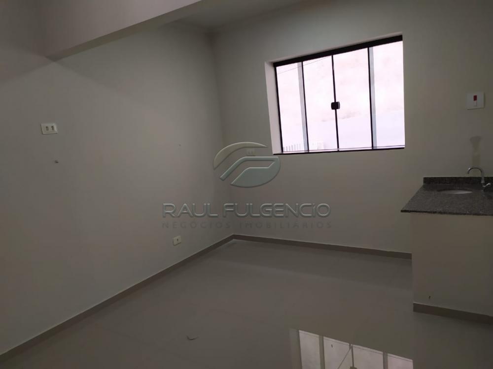 Alugar Comercial / Loja em Londrina apenas R$ 3.900,00 - Foto 5