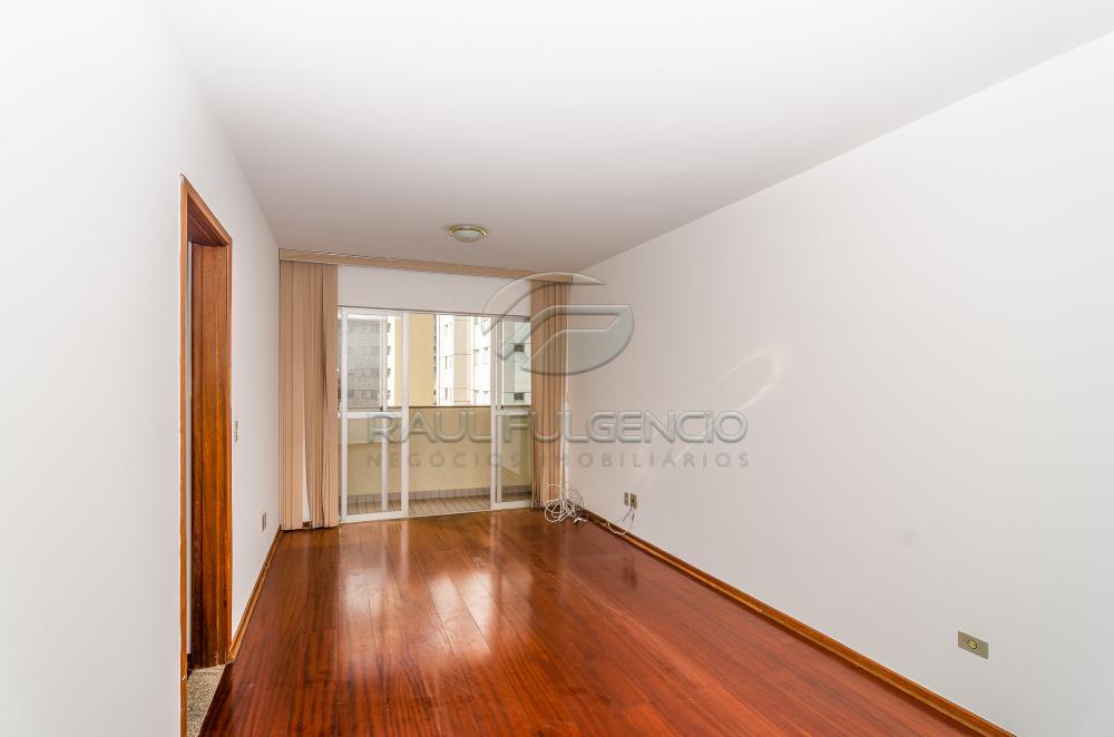 Comprar Apartamento / Padrão em Londrina apenas R$ 320.000,00 - Foto 3