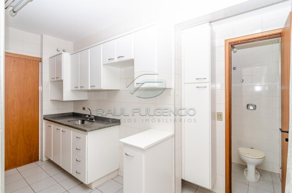 Comprar Apartamento / Padrão em Londrina apenas R$ 320.000,00 - Foto 6
