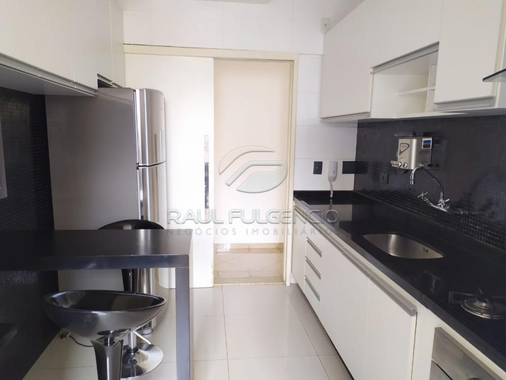 Alugar Apartamento / Padrão em Londrina apenas R$ 1.800,00 - Foto 13