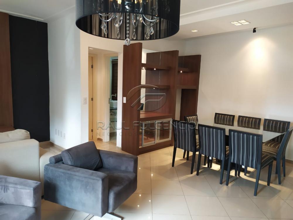 Alugar Apartamento / Padrão em Londrina apenas R$ 1.800,00 - Foto 3