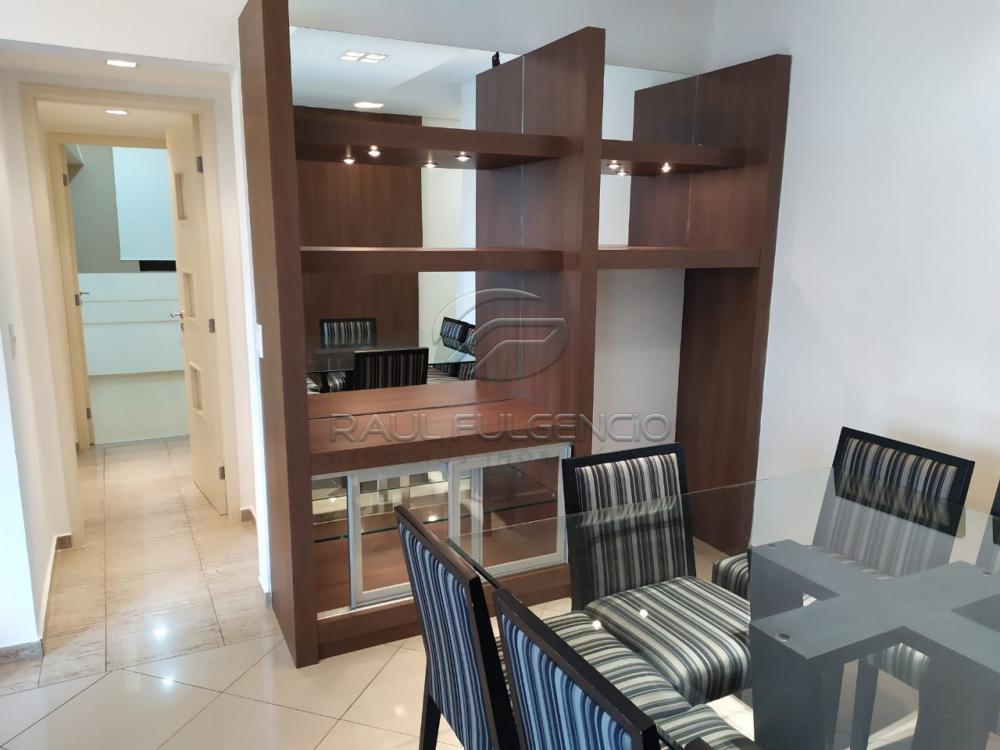 Alugar Apartamento / Padrão em Londrina apenas R$ 1.800,00 - Foto 4
